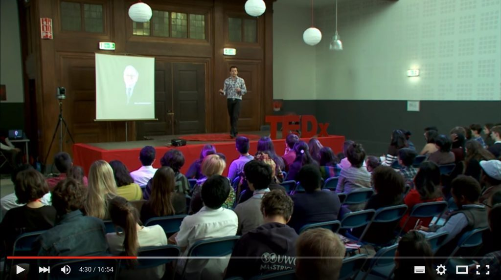 TEDx-David-Jenyns-1024x573