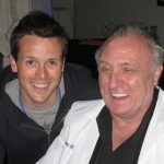 David_Jenyns_And_Richard_Bandler