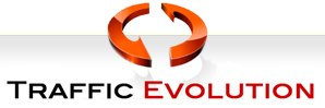 Traffic-Evolution