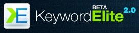 keyword-elite