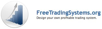 Free Trading Systems