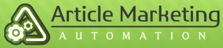 Article Marketing Automation